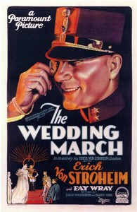 the_wedding_march movie cover