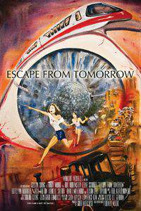 Escape from Tomorrow
