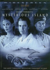 mysterious_island movie cover