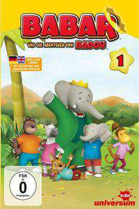 babar_and_the_adventures_of_badou movie cover