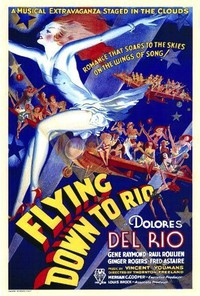 flying_down_to_rio movie cover