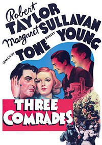 three_comrades movie cover