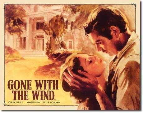 Download gone with the wind movie for ipod iphone ipad in hd divx dvd or watch online - Gone with the wind download ...