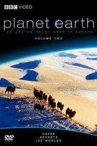 planet_earth movie cover
