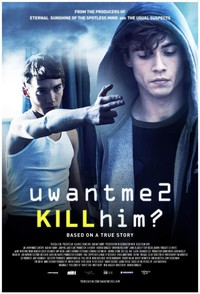 u_want_me_to_kill_him_uwantme2killhim movie cover