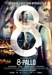8_ball movie cover