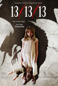 13_13_13 movie cover