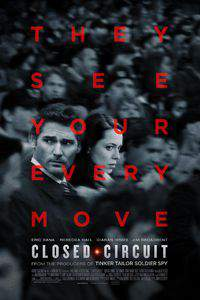 closed_circuit_2013 movie cover
