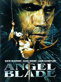 angel_blade movie cover