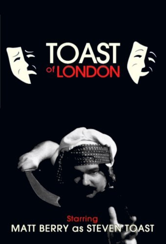 download toast of london series for ipodiphoneipad in hd