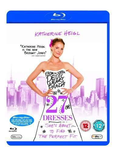 Dresses Movie Download With Subtitles