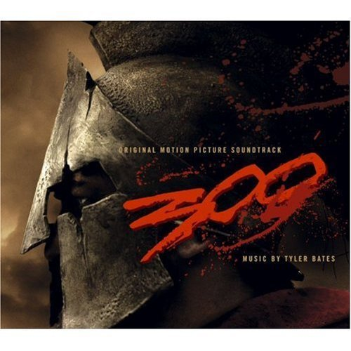 Warriors Of The Rainbow Full Movie 123movies: Watch 300 2007 Full Movie Online Or Download Fast
