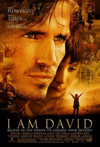 i_am_david movie cover