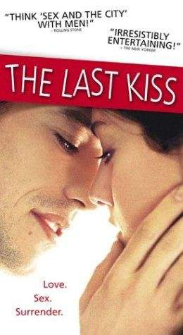 Zshare The Last Kiss Download 45