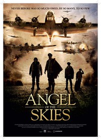 angel_of_the_skies movie cover