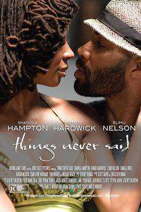 things_never_said movie cover