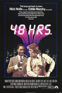 48_hrs_ movie cover