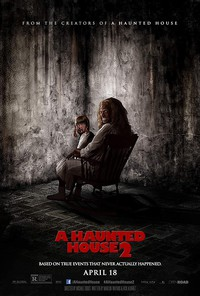a_haunted_house_2 movie cover