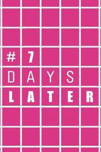 7_days_later movie cover