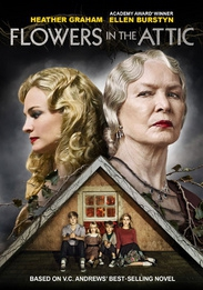 Download Flowers In The Attic Movie For Ipod Iphone Ipad