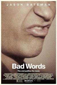 bad_words movie cover
