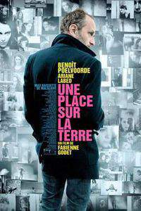 a_place_on_earth movie cover