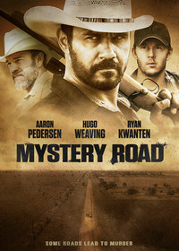 mystery_road movie cover