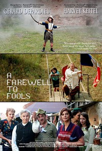 a_farewell_to_fools movie cover