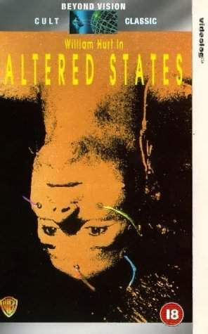 download altered states movie for ipodiphoneipad in hd