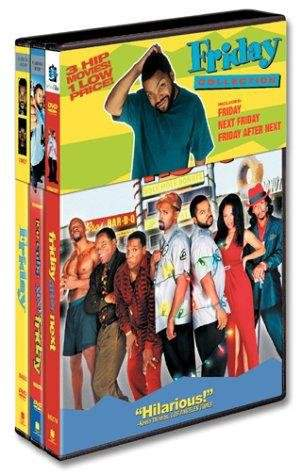 friday after next download