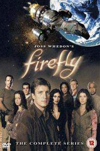 firefly movie cover