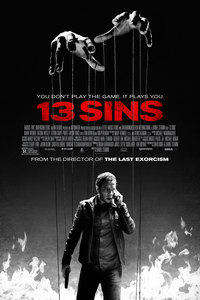 13_sins movie cover