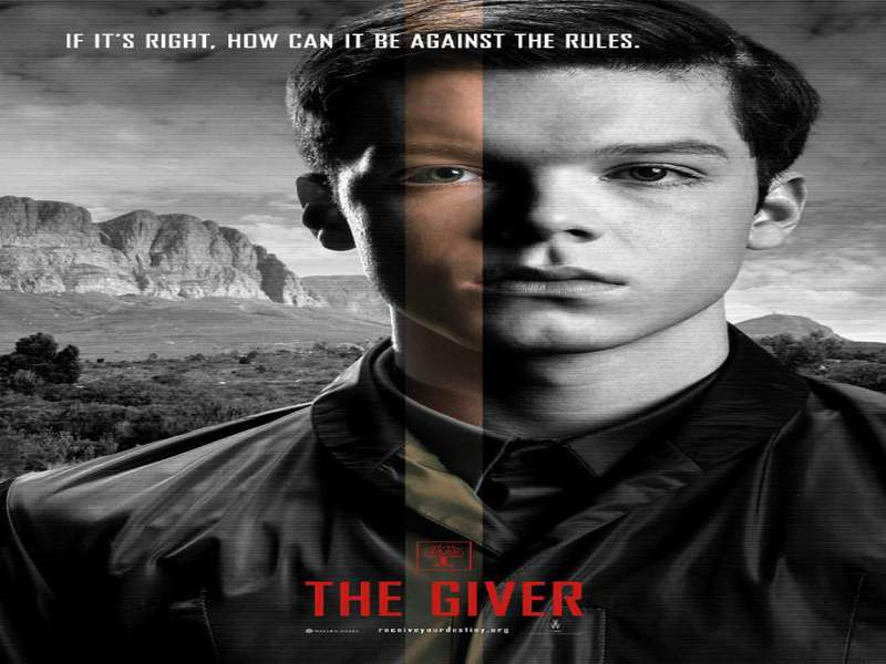 Download The Giver Movie 2014 The Giver Hd Divx Dvd
