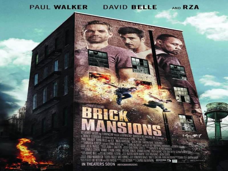 Download brick movie