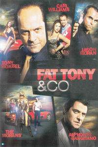 fat_tony_and_co movie cover