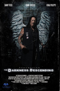 20_ft_below_the_darkness_descending movie cover