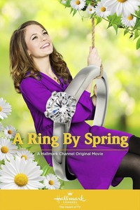 ring_by_spring movie cover