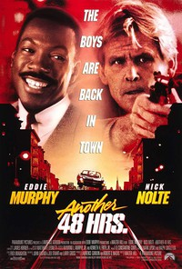 another_48_hrs movie cover