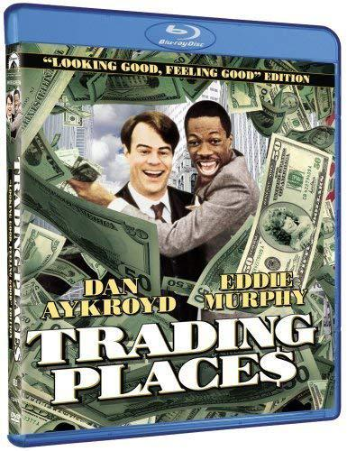 Watch trading places online free novamov