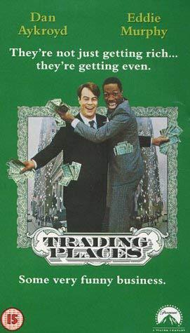 Watch trading places online free megavideo