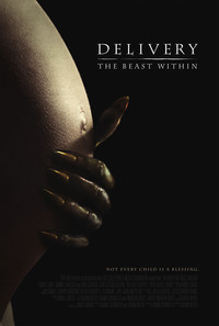 delivery_the_beast_within movie cover