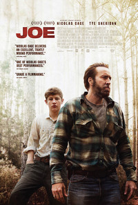 joe_2014 movie cover