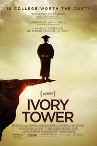 ivory_tower movie cover