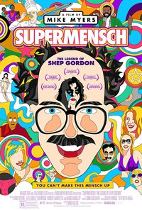 supermensch_the_legend_of_shep_gordon movie cover