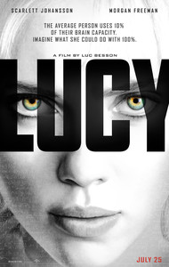 lucy_2014 movie cover