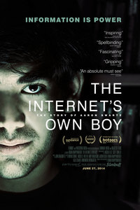 the_internet_s_own_boy_the_story_of_aaron_swartz movie cover