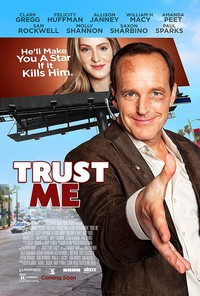 trust_me_2014 movie cover