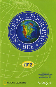 national_geographic_bee movie cover