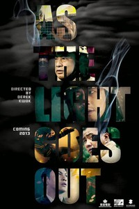 as_the_light_goes_out movie cover