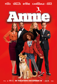 annie_2014 movie cover